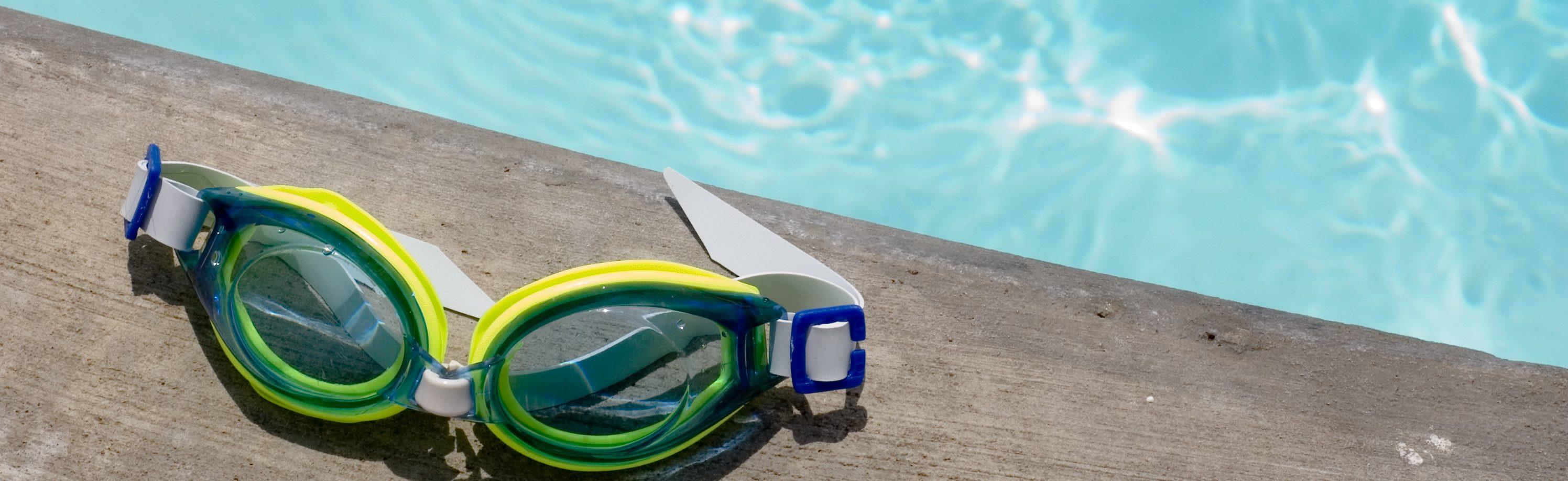 Mettre Piscine Sur Terrain En Pente réaliser une piscine en bloc à bancher – tout sur le béton