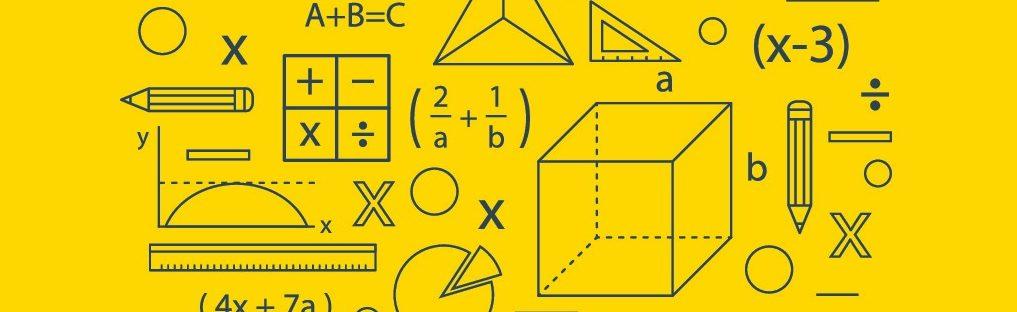 Calcul Du Volume De Beton Tout Sur Le Beton