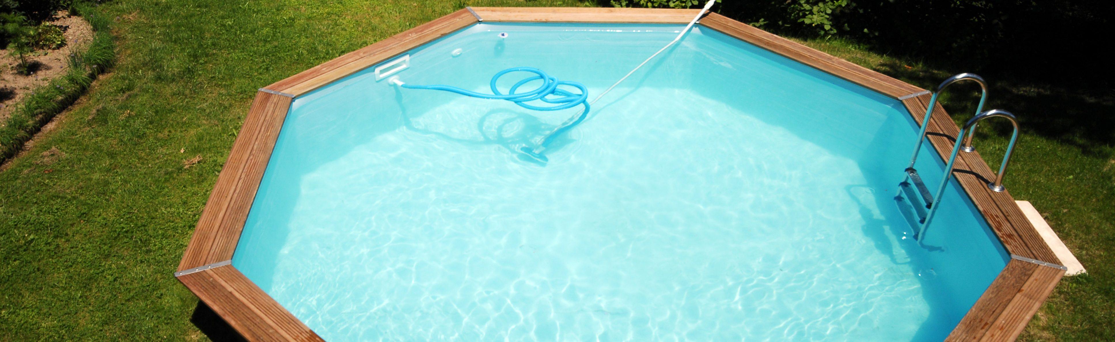 Comment Monter Une Piscine Hors Sol Épaisseur d'une dalle béton pour piscine hors sol – tout sur