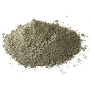 ciment pour béton