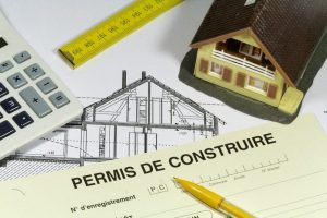 permis de construire pour terrasse