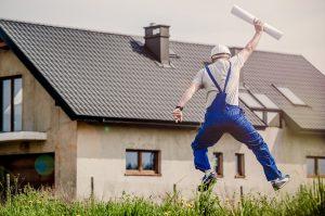 obtenir un permis de construire pour une terrasse